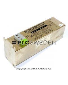 Indramat NFD02.1-480-008 (NFD021480008)