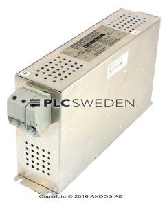 Indramat NFD02.1-480-055 (NFD021480055)