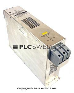 Indramat NFD02.1-480-075 (NFD021480075)