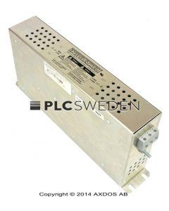 Indramat NFD02.2-480-016 (NFD022480016)