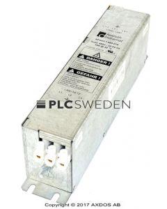 Indramat NFD03.1-480-016 (NFD031480016)