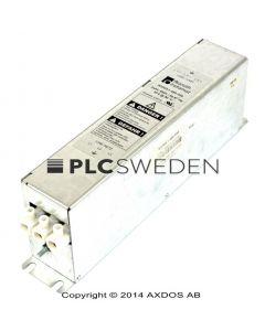 Indramat NFD03.1-480-030 (NFD031480030)