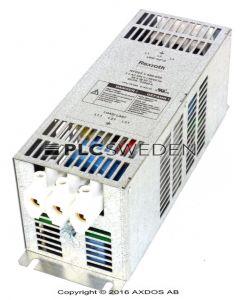Indramat NFD03.1-480-055 (NFD031480055)
