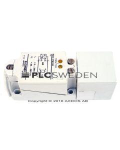 Euchner NG5XN25  NG5X-PW220 (NG5XN25)