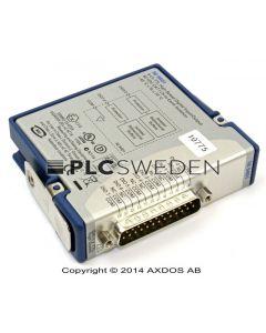 National Instruments NI9401 (NI9401)