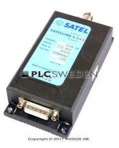 Satel NO98000288-R (NO98000288R)
