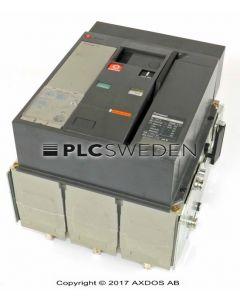 Schneider Electric NS630b N (NS630BN)