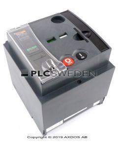 Schneider Electric NS630NA (NS630NA)