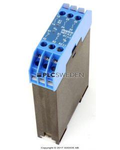 Duelco NST-3.2CL  24V (NST32CL24V)