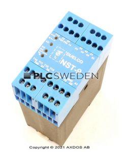 Duelco NST-9 24VDC (NST924VDC)