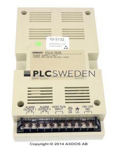 Omron NT610C-PA205 (NT610CPA205)