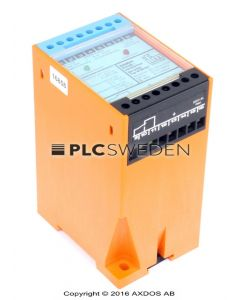 IFM Electronic NV_0100 (NV0100)