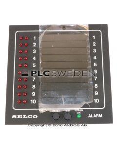 Selco NWS M1000 (NWSM1000)