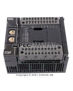 Omron NX1P2-9024DT1 (NX1P29024DT1)