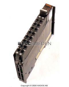 Omron NX-ID5442 (NXID5442)