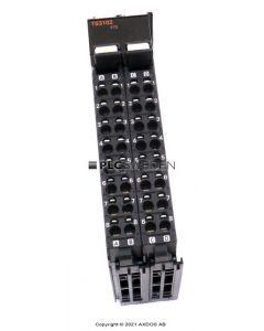 Omron NX-TS3102 (NXTS3102)