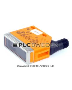 IFM Electronic O5E500  O5E-FPKG/US100 (O5E500)