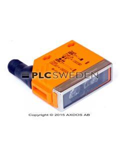 IFM Electronic O5H500 (O5H500)