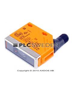 IFM Electronic O5P700 (O5P700)