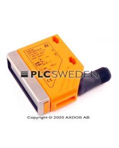 IFM Electronic O5P-DPKG/US100-O5P200 (O5PDPKGUS100O5P200)