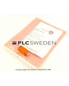 IFM Electronic O6P-FPKG/AS/4P-O6P203 (O6PFPKGAS4PO6P203)