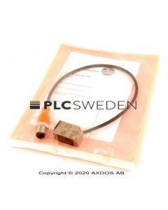 IFM Electronic O6S-OOKG/0,30M/US-O6S301 (O6SOOKG030MUSO6S301)