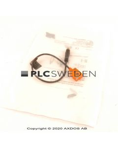 IFM Electronic O7P-HNKG/0,20M/AS-O7P203 (O7PHNKG020MASO7P203)