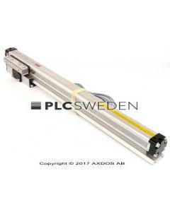 Origa P230-20 (P23020)