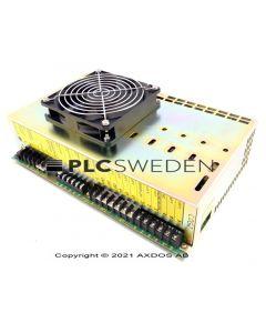ABB P350/070/FC  05407046 (P350070FC)