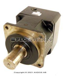 Stöber Antriebstechnik P821SGR0100ME (P821SGR0100ME)
