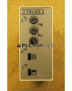 Telco PA11A300 (PA11A300)
