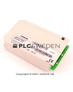 Landis & Staefa PAA10.03-070 (PAA1003070)
