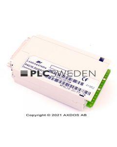 Landis & Staefa PAC10.2U/FP/T (PAC102UFPT)