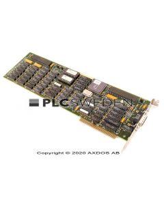 Texas Instruments PBA 455971-002 (PBA455971002)