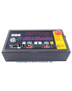 Hitachi PBC-1201 (PBC1201)