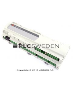 Landis & Staefa PC02000AL0 (PC02000AL0)