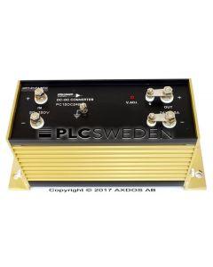 Polyamp PC 150 C24B (PC150C24B)