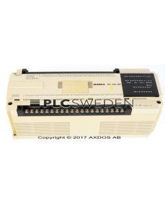 Wabco PC-240 MT (PC240MT)