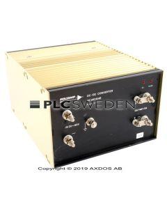 Polyamp PC 250 B48 (PC250B48)