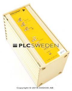 Polyamp PC 30 CI2 (PC30CI2)