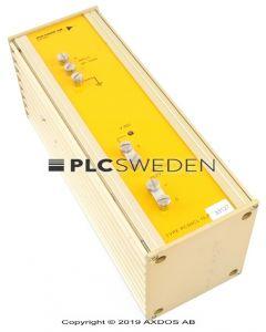 Polyamp PC 50 CL 13,2 (PC50CL132)
