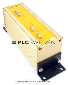 Polyamp PC 60 B24 (PC60B24)