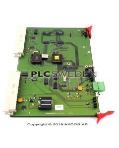 Swedmeter PCB  45104724A (PCB45104724A)
