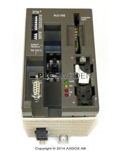 Telemecanique ALU-202L PC-BALU-202L (PCBALU202L)