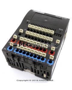 Saia PCD0.B120 (PCD0B120)