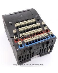 Saia PCD0.G140 (PCD0G140)