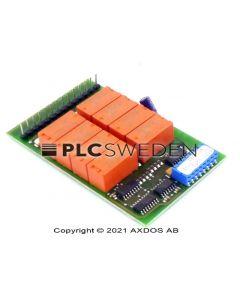 Saia PCD2.A250 (PCD2A250)