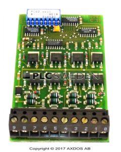 Saia PCD2.A400 (PCD2A400)