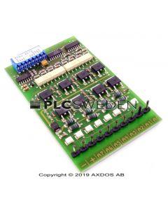 Saia PCD2.A410 (PCD2A410)