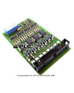 Saia PCD2.A460 (PCD2A460)